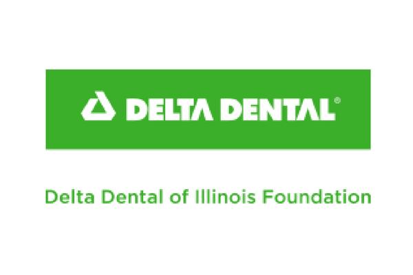 Delta Dental of Illinois Foundation awards $2 million