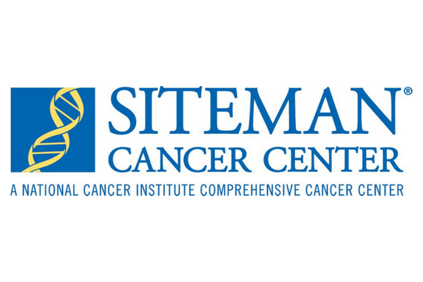 Siteman Cancer Center opens its doors in Illinois