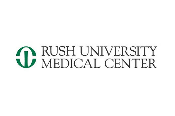 Rush plans $473 million outpatient center