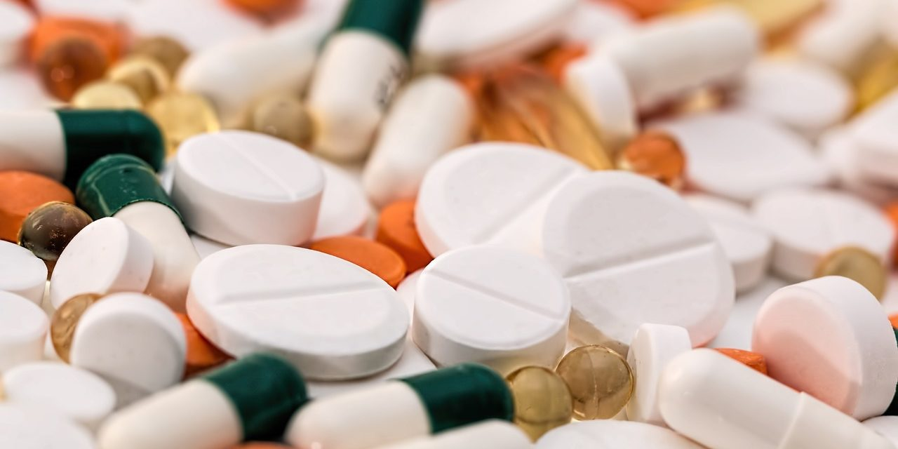 Health system-led generic drug company officially launches