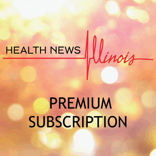 Health News Illinois Premium Subscription