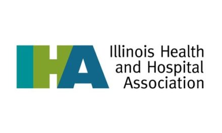 IHA to establish committee to address health disparities
