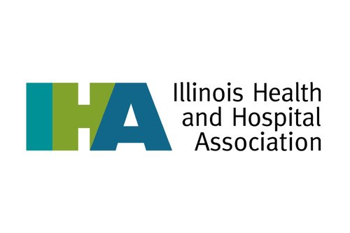 IHA: Hospital transformation funding may not be enough
