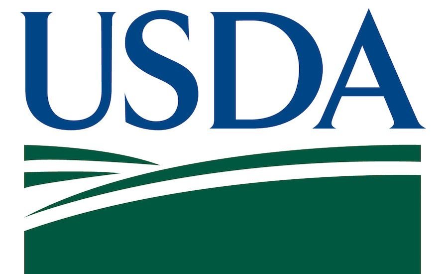 USDA commits $300,000 to initiatives combating opioid epidemic
