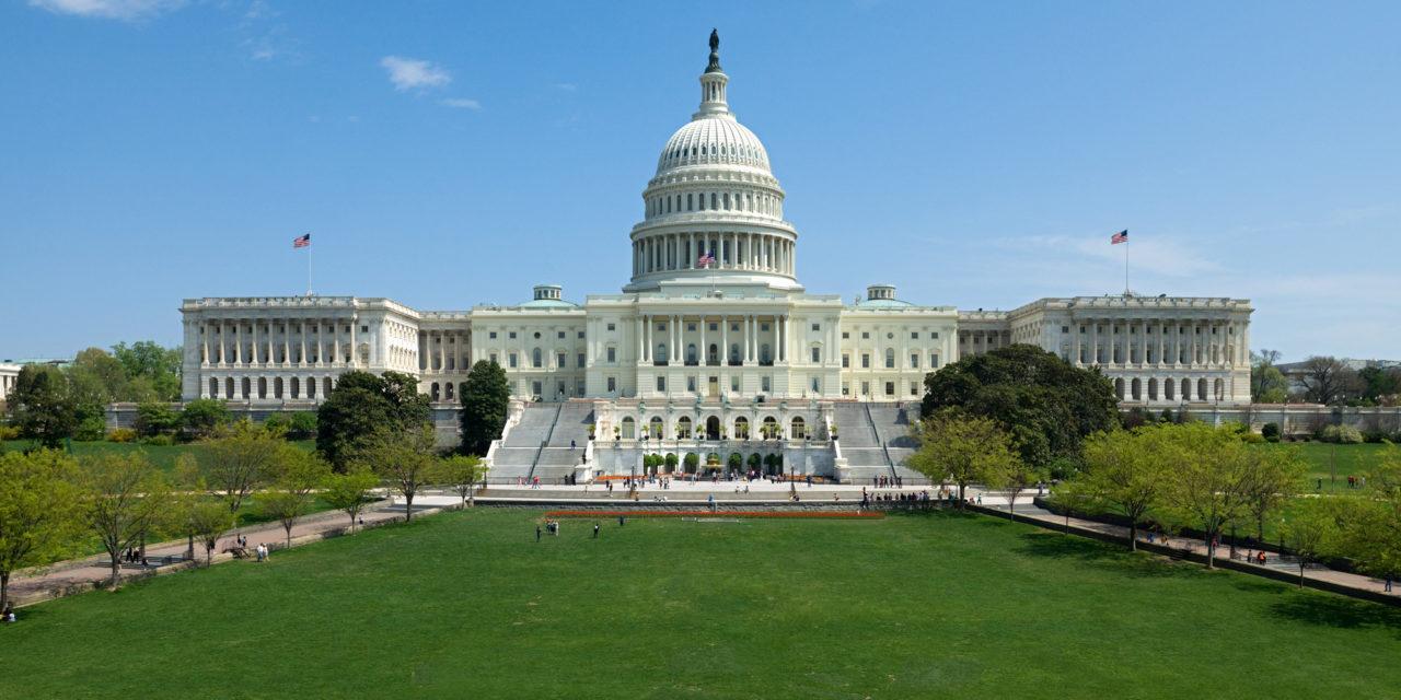 Illinois Democrats praise Congress' passage of $1.9 trillion COVID-19 package