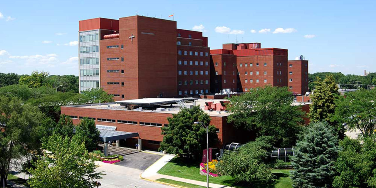 Franciscan Health Chicago Heights set to close Sept. 7