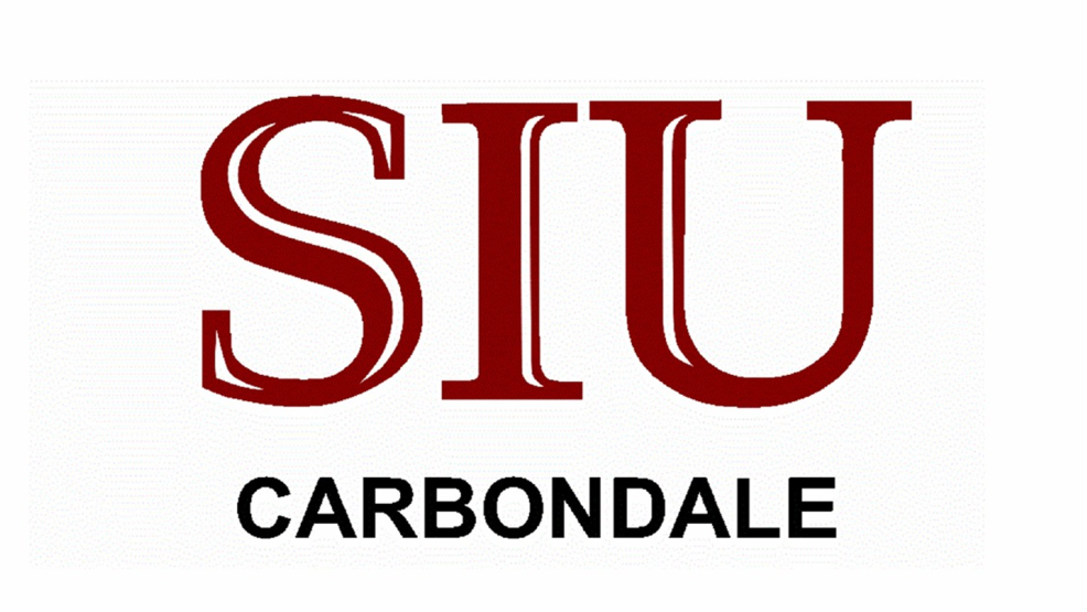 Southern Illinois Healthcare backs proposed nursing program at Southern Illinois University Carbondale