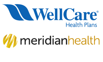 WellCare completes acquisition of Meridian