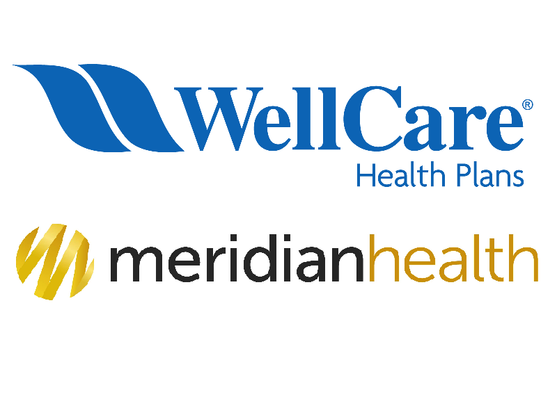 Wellcare Completes Acquisition Of Meridian Health News Illinois