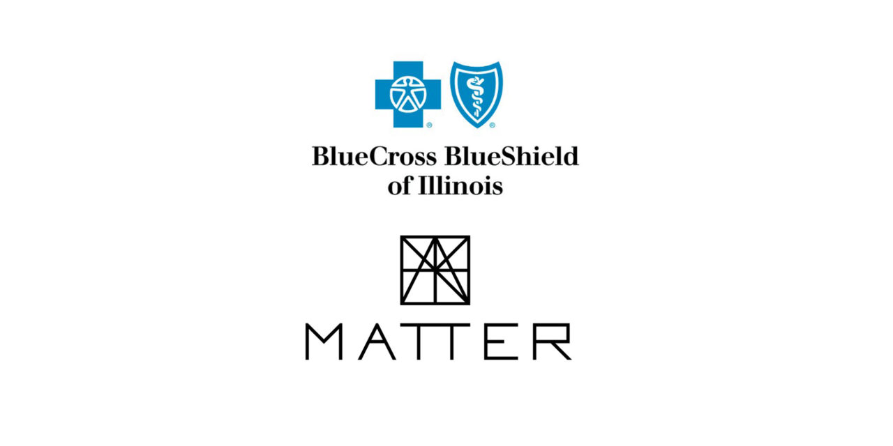Blue Cross and Blue Shield, MATTER team up to address social determinants of health