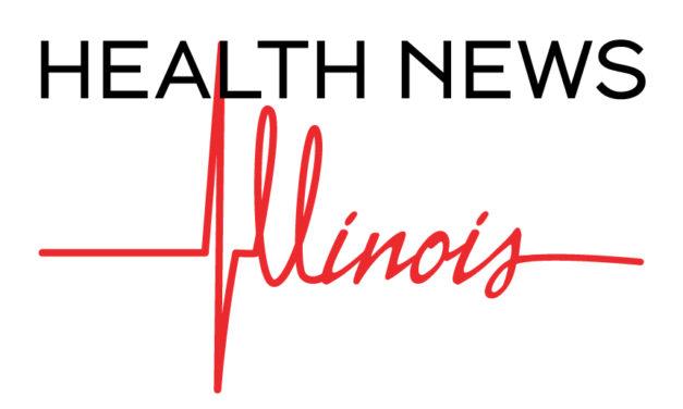 Health News Illinois announces advisory council