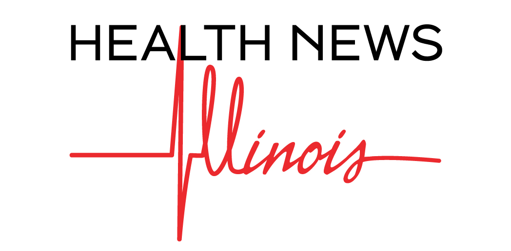 Health News Illinois announces advisory council