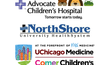 Advocate, NorthShore and University of Chicago team up on pediatrics