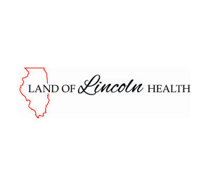 Land of Lincoln case heads back to federal court