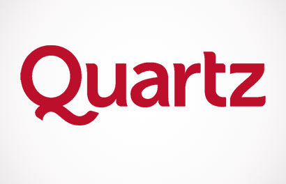 Wisconsin-based Quartz joining ACA exchange for 2019