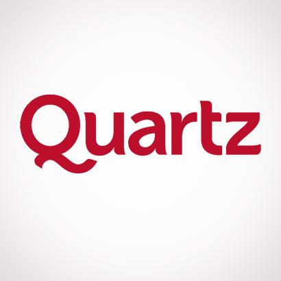 Wisconsin-based Quartz joining ACA exchange for 2019