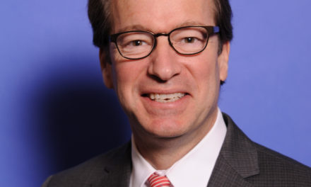 Roskam calls for investigation into maternal mortality