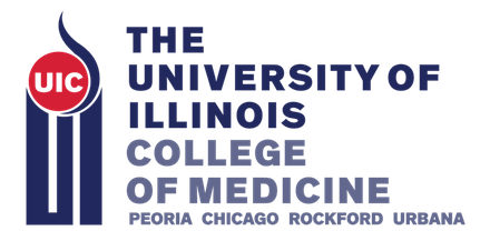 UIC College of Medicine receives Department of Defense grant for stem cell research
