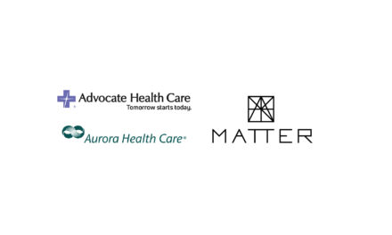 Advocate Aurora Health, MATTER partner on health tech competition