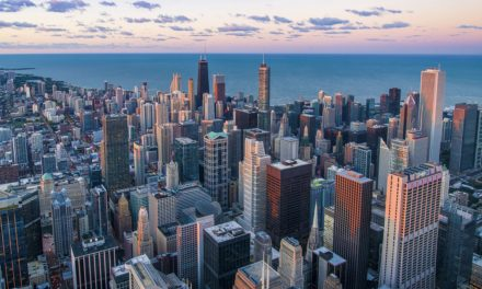 Chicago hospital CEOs outline COVID-19's financial toll