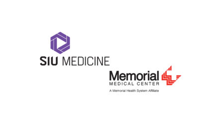 SIU Medicine and Memorial to partner on Alzheimer's center