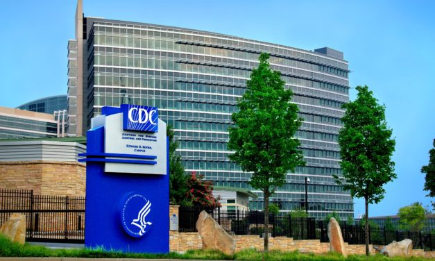CDC investigating polio-like illness