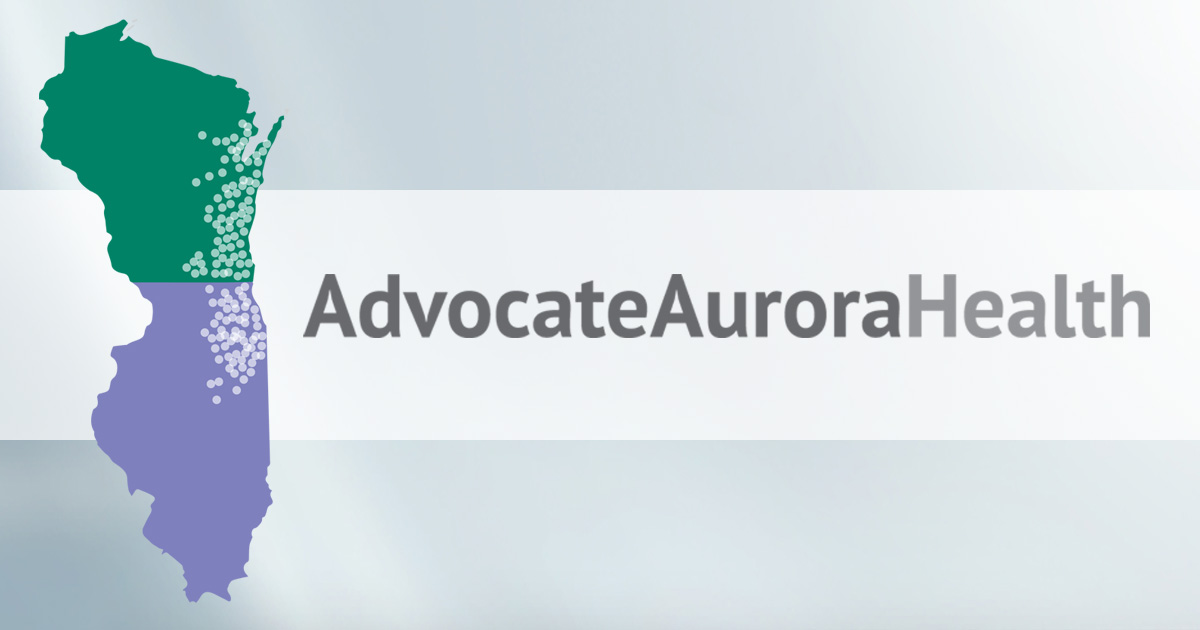 Advocate Aurora vows to run on renewable energy by 2030