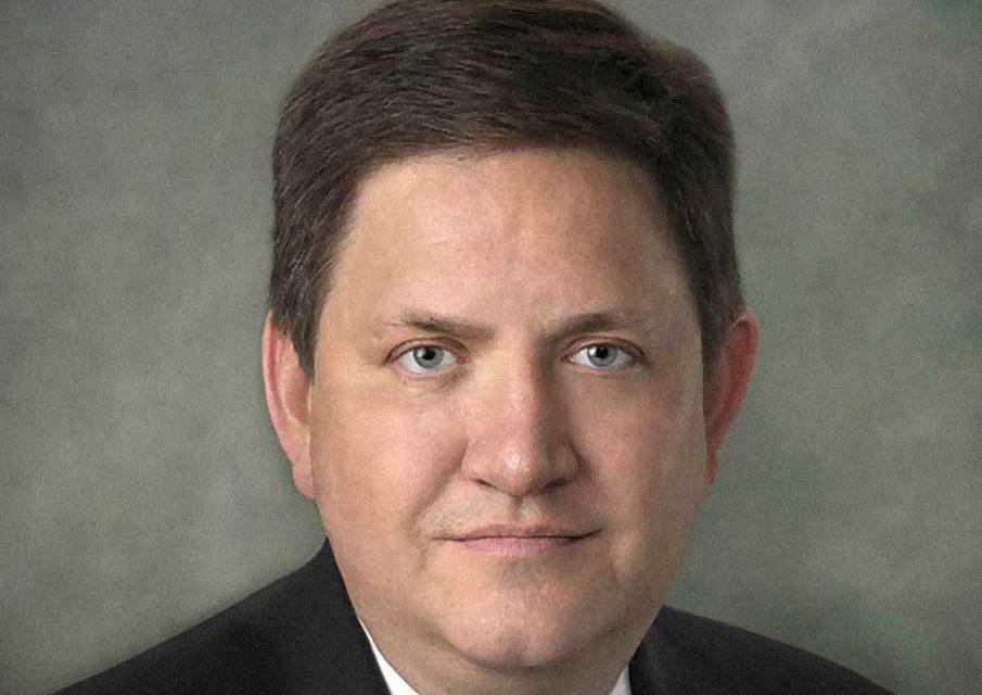 McSweeney eyes broader managed care reform