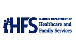 Illinois sues federal government over Medicaid repayments