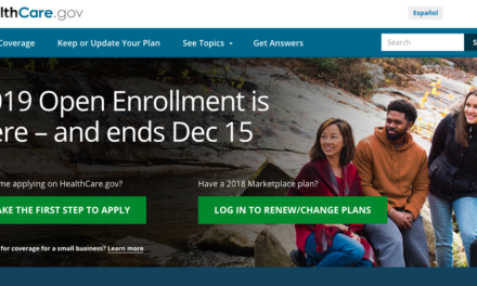 ACA sign-ups down 7 percent