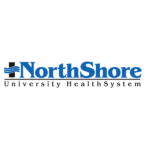 NorthShore launches $20 million innovation fund