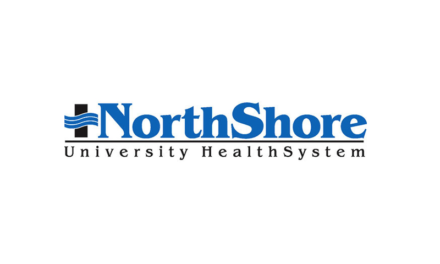 NorthShore plans $69.5 million renovation, modernization Skokie Hospital surgery center