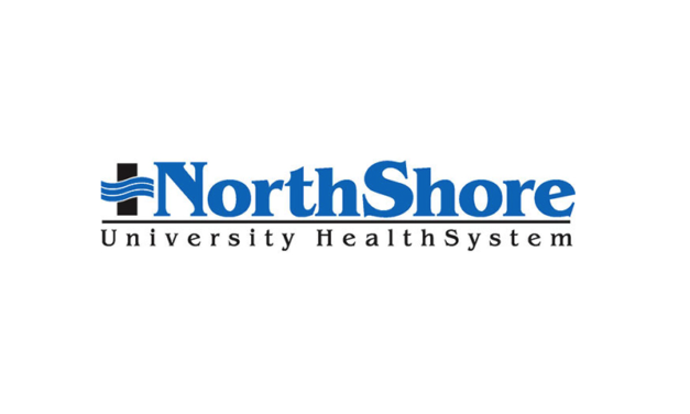 NorthShore launches state's first orthopedic and spine specialty hospital