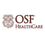OSF HealthCare plans $237 million cancer center in Peoria