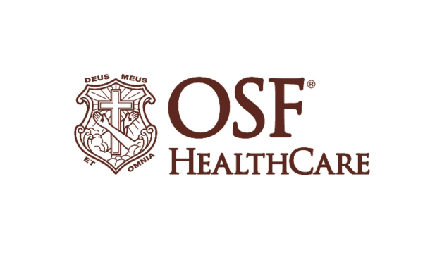 OSF plans to re-establish heart transplant services in Peoria