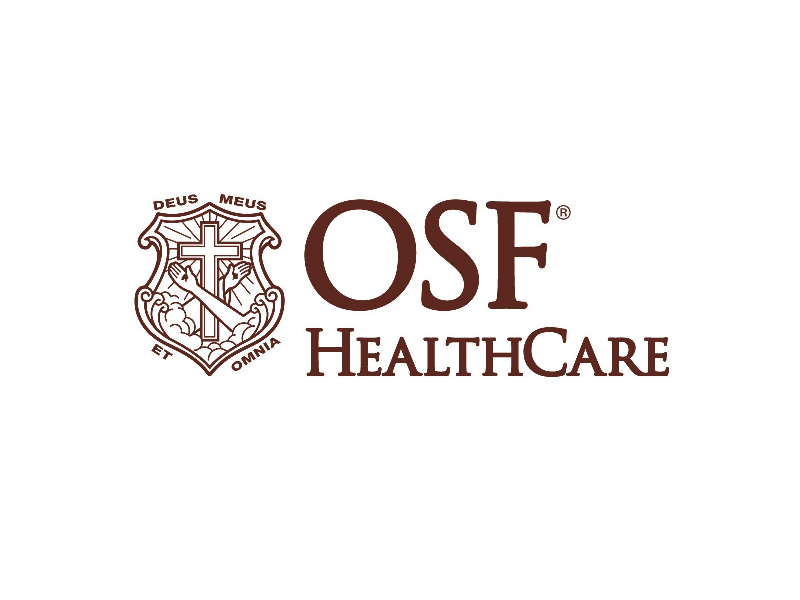 OSF teaming up with Carle's Health Alliance on Medicare Advantage plan