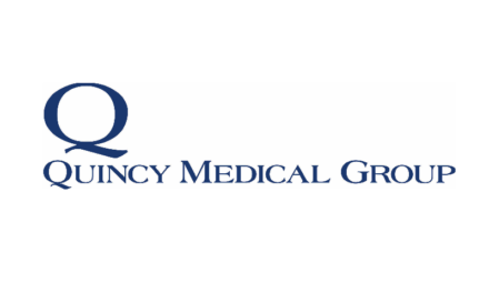 Quincy Medical Group moving forward with surgery center
