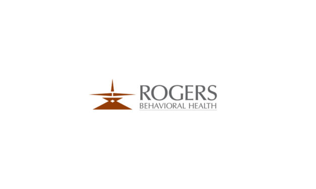 Rogers opens second Illinois location