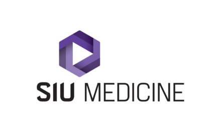 SIU School of Medicine partners with Illinois Department of Corrections to provide healthcare services