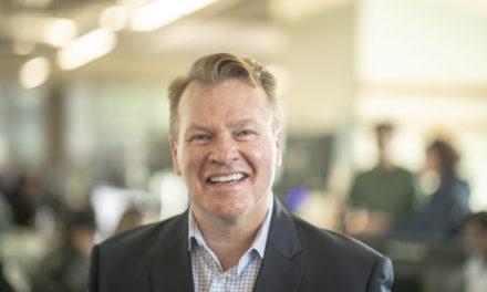 Livongo taps former Cerner exec as new CEO