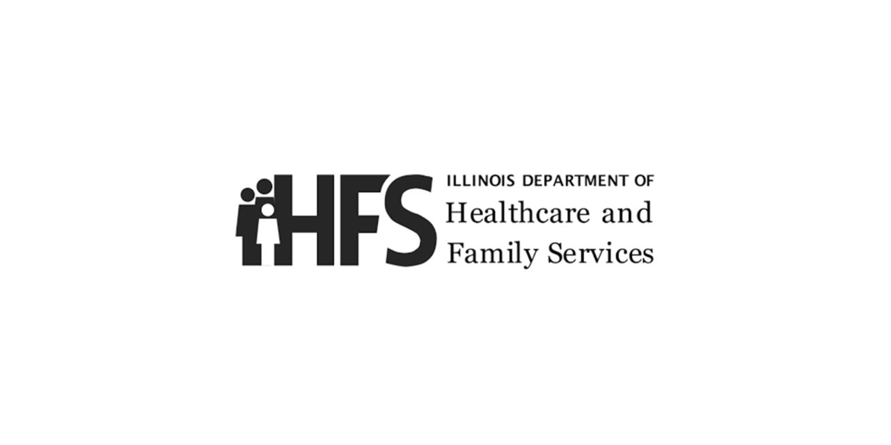 Pritzker taps former Medicaid Director Theresa Eagleson to head HFS