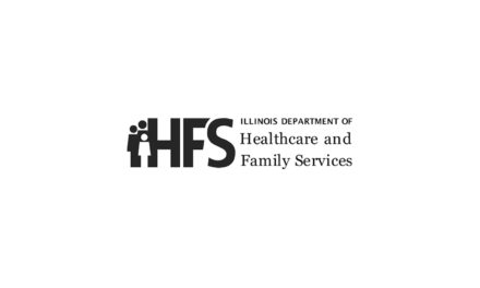 Illinois receives $4.5 million for Medicaid substance use disorder treatment