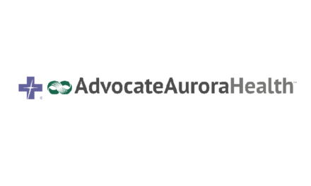 Advocate Aurora Health set to be official healthcare provider for DNC