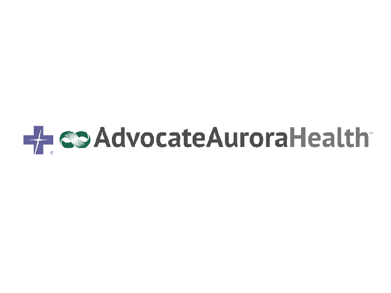 Advocate Aurora Health and One Medical to partner in Illinois