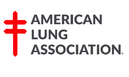 American Lung Association gives failing grade to Illinois' tobacco policies