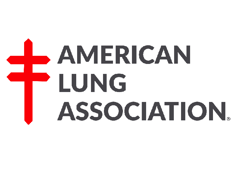 New report finds Illinois among highest survival rates for lung cancer