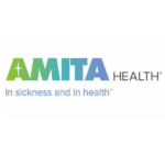 AMITA to end services at three hospitals