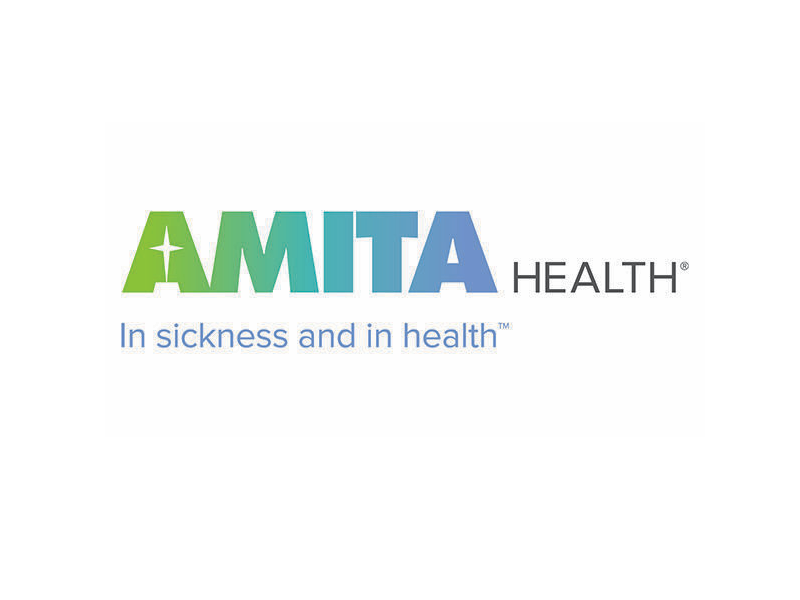 AMITA Health launching Medicare Advantage plan