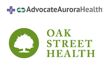 Advocate Aurora Health, Oak Street Health partner on primary care center