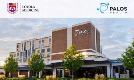 Loyola Medicine and Palos Health to merge